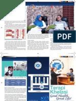 brosur terapi Khelasi.pdf