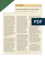 Foncha Declaration