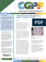 cgpp2004 15 summary