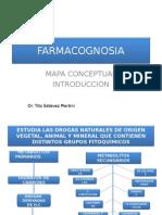 FARMACOGNOSIA.ppt2