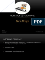fiscalitate.pdf