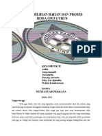 kelompok 2 pemilihan bahan dan proses roda gigi lurus..pdf