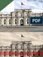 1401regimen Politico y Constitucional 140530163036 Phpapp02