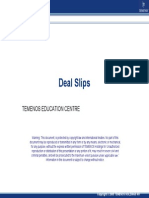 2a.DealSlips-R4%28PPT%29