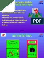 avometer-130803021127-phpapp01