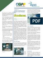schiedel cgpp 2 15 summary
