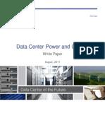Datacenter Cisco