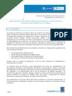 Activ_Sanita_190511.pdf
