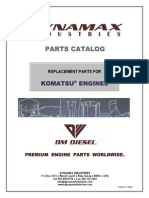 DMKomatsu.pdf