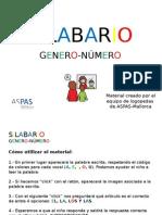 Silabario Genero y Numercvxvcxvcxo1