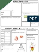 b2 revision sheets1