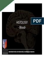 Blood.pdf