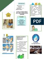 Leaflet Personal Higiene1N