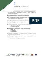 Exercicios 0539_CECOA