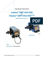 eko lab pumps 417101774_EMP_KKS_E60_E-1