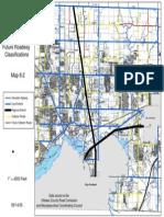 CPlan-Map_8-2_FutureRoad