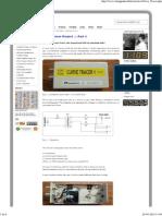 Curve Tracer.pdf