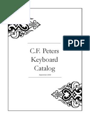 82 Howard 9781854721983 Waldscenen Op Paperback; Schumann Robert; Ferguson