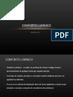 Apresentação Luminotécnica-04