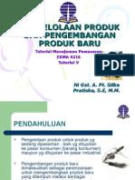 Pengelolaan Produk Dan Pengembangan Produk Barus p5