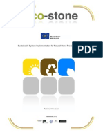 AIDICO ECO-STONE Sustainable System Implementation for Natural Stone Production and Use.pdf