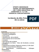 Evita Alto Potencial Rev d Gsso 28-11-2014 (2) Oficial