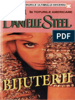 Danielle Steel - Bijuterii