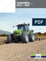610-620-Agrotrac Brochure en (1)