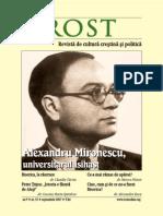 Al. Mironescu