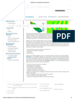 Delta Marine _ Computational Fluid Dynamics