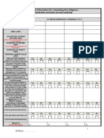2015 Form a2 - Eng_3_details for Due Diligence