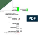 Copy of Formular Calcul Durata Medie Imobiliz Capital Fix Tr Si Mas