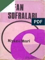 Irfan Sofralari