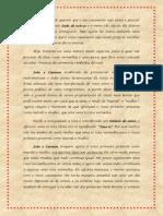 Leitura das Rosas.pdf
