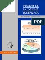 infeco2008-03.pdf
