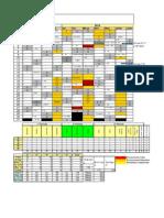 Mapa Testes 10ºO - 20-05-2015.pdf
