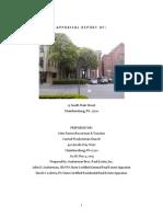 bank appraisal.pdf