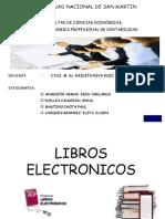 DIAPO LIBROS ELECTRONICOS.pptx