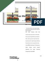-CBM-COAL-Genesa-Eksploitasi (ISO).docx