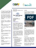 cgpp5 23 tech group  summary