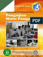 Pengujian Mutu Pangan.pdf