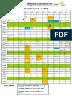 calendario_escolar_2014-15_agvl.pdf