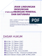 Peraturan lingkungan2