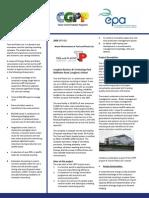 cgpp4 5 tool and plastic summary