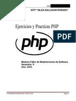 Cuaderno de Ejercicios y Practicas Php (1 17) (1)