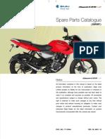 Bajaj - Pulsar135.pdf