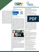 south east lean forum cgpp2 16 summary