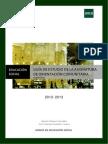 Guía Orientación Comunitaria Curso 2012-13