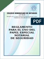 Reglamento Papel Notarial-1 (APROBADO)-1-1.pdf