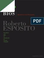 116905797 Esposito BIOS
